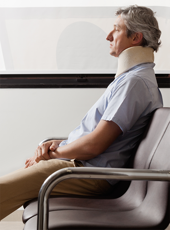 Personal Injury photo